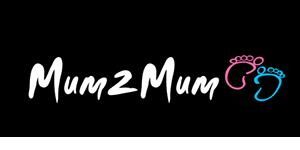 Mum 2 Mum logo